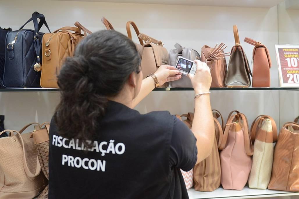 fiscalizacao-procon-sjc-24-07-2019-lucas-cabral-14
