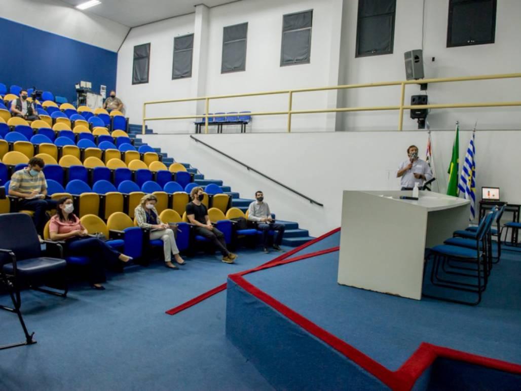 audiencia_metas_x_cleverson_nunes-1319087