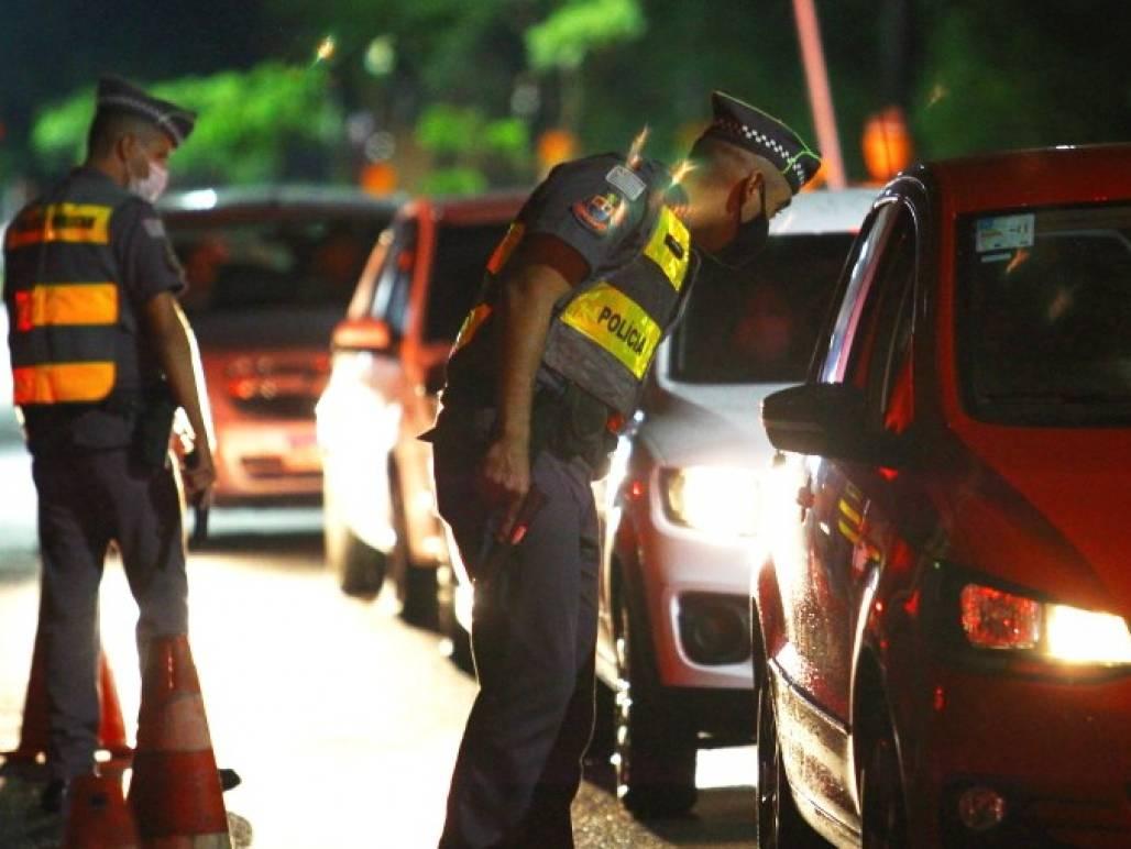 8b727225e06fcca09311 (Divulgação/Polícia Militar)