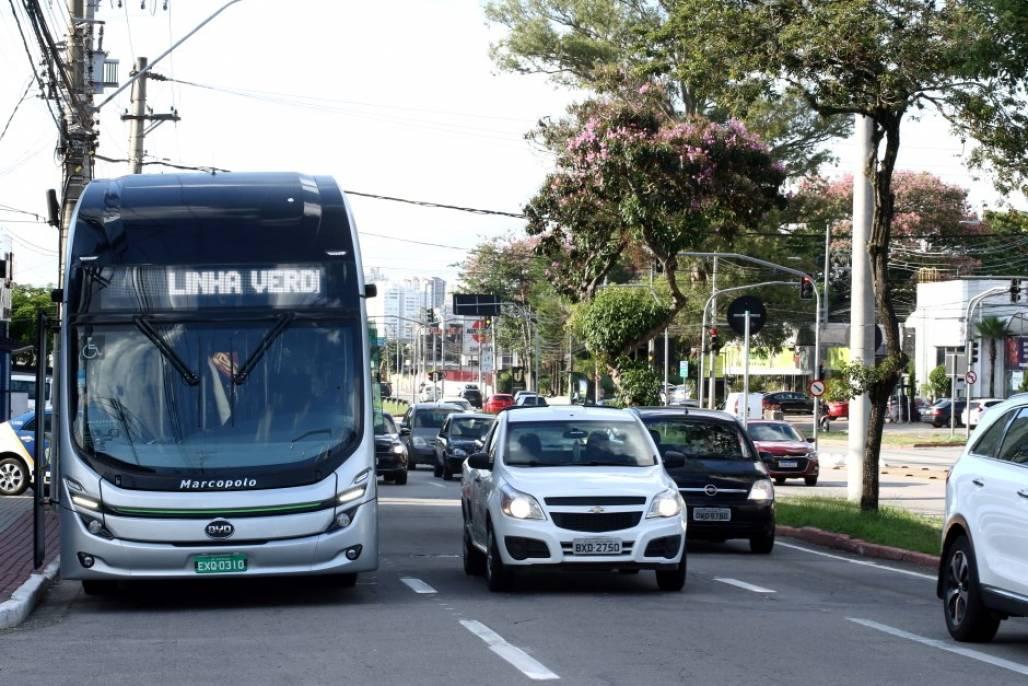 img_0845_adenir_britto (VLP realizou trajeto pelas ruas de São José dos Campos na última terça-feira (9) - Foto: Adenir Britto/PMSJC)