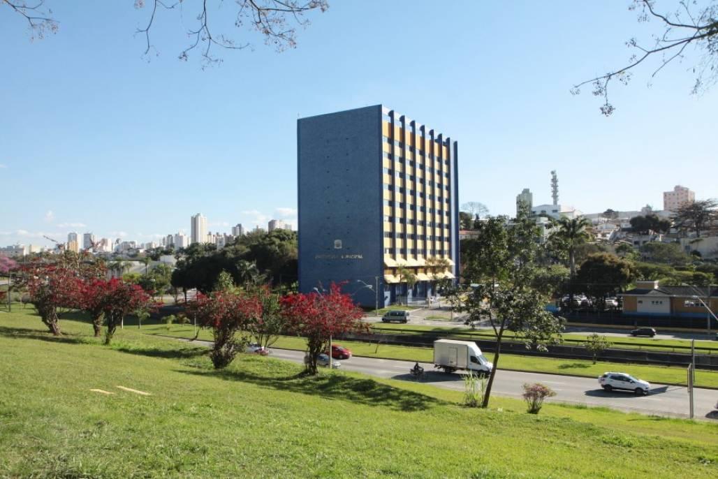 img_1079foto-charles-de-moura-pmsjc (A Prefeitura de São José prorrogou o vencimento do ISS de fevereiro para 20 de abril - Foto: Charles de Moura/PMSJC)