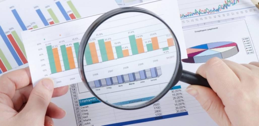 x-beneficios-de-uma-boa-pesquisa-de-mercado-20180302132606.jpg