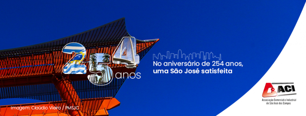 banner facebook - Aniversário da cidade