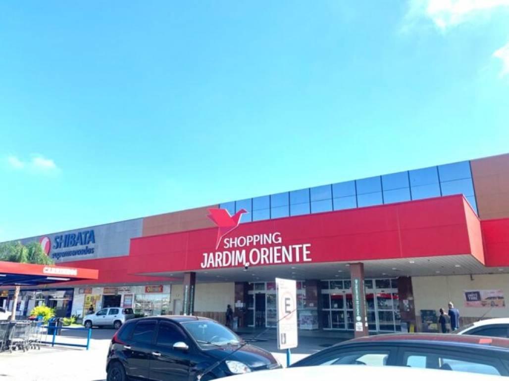 fachada-portaria-A.-Shopping-Jardim-Oriente.jpeg-2-696x522