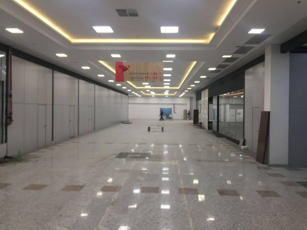 terceira-fase-da-expansao-do-Shopping-Jardim-Oriente