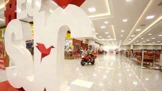 shop-oriente