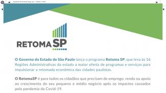 Cartaz Retoma SP_São José dos Campos_ (1)-1