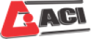 logo (creditos)