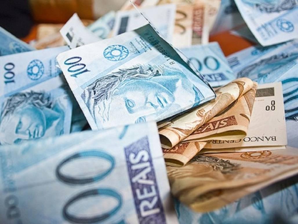 dinheiro (Divulgação)