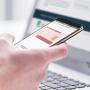 certificado-digital-agora-no-celular